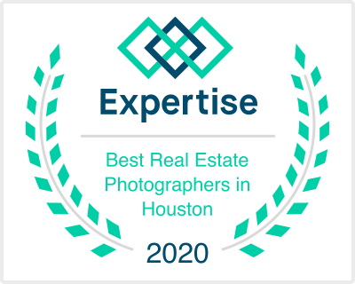 Best Real Estate Photographers in Houston 2020
